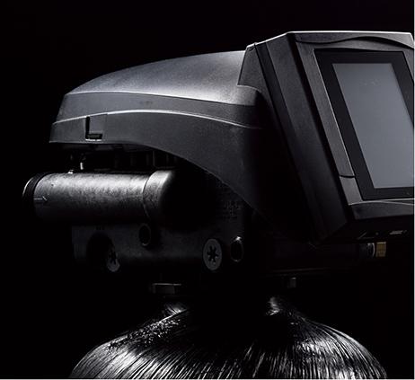 MLF 雲端智控全屋淨水機